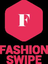 Fashion Swipe